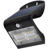 goobay LED-lampe med motion sensor (3,2w)