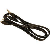 Yamaha TRS Tyros Sub Cable