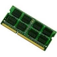 Elo 8GB DDR3 1333MHZ SODIMM MOD KITCPNT