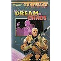 Traveller The New Era 1/3: To Dream of Chaos - 1558781846