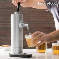 InnovaGoods Øl-dispenser til dåseøl