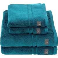 Gant handduk Hemtextil - Jämför priser på PriceRunner e61bd39497b84