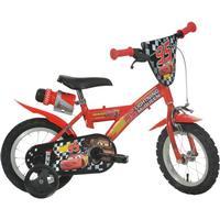 Disney Cykel 12
