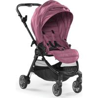 Baby Jogger Sulky Baby Jogger City Tour LUX Rosewood
