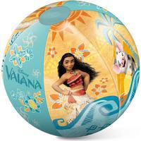 Disney Vaiana - Badebold