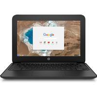 "HP Chromebook 11 G5 (Z2Y95EA) 11.6"""