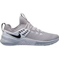 sports shoes 26e44 53cd9 Nike Free x Metcon (AH8141-004)