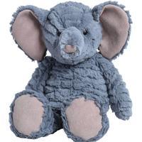 Molli Toys Lovalia Elefant 36cm 7901