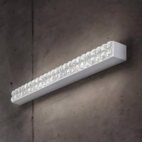 Roma 4,5/48,5 - designer LED væglampe