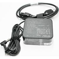 ASUS 0A001-00050800