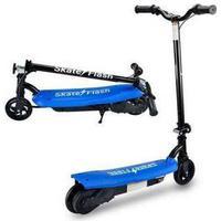 Skateflash E-Scooter 12 km/h