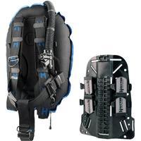 Halcyon Traveler Pro BC System