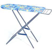 Klein Ironing Board 6390