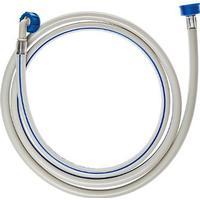 Electrolux Inlet Hose 9029793479 2.5m