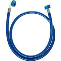 Electrolux Inlet Hose 9029793420 1.5m