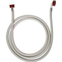 Electrolux Inlet Hose 9029793503 2.5m