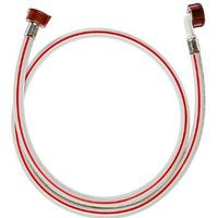 Electrolux Inlet Hose 9029793495 1.5m