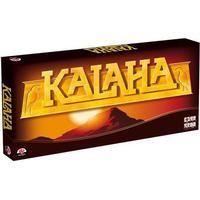 Danspil Kalaha
