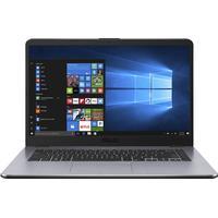 "ASUS VivoBook 15 X505BP-BR013T 15.6"""
