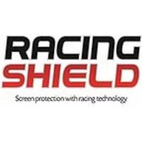 Racing Shield Nanoglass Nexus G6 Screen