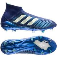 online retailer afb8a 43a28 Adidas Predator 18+ FG (CM7394)
