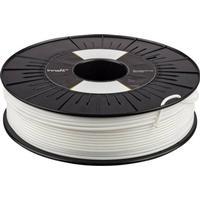 Innofil 3D 3D-skrivare Filament HIPS 1.75 mm Natur 750 g