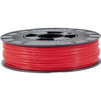 Velleman ABS175R07 3D-skrivare Filament ABS-plast 1.75 mm Röd 750 g