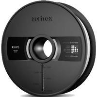 Zortrax FIZO-ZHM3-NATR 3D-skrivare Filament Z-HIPS HIPS 1.75 mm Naturvit 2 kg