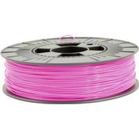 Velleman PLA175P07 3D-skrivare Filament PLA-plast 1.75 mm Rosa 750 g