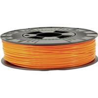 Velleman PLA175O07 3D-skrivare Filament PLA-plast 1.75 mm Orange 750 g