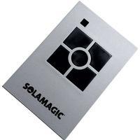 Solamagic - RC/4-ch Fjärrkontroll för 2000ECO+ PRO ARC