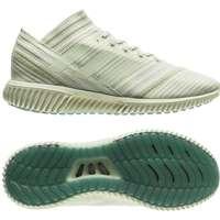 sports shoes de5be 65623 Adidas Nemeziz Tango 17.1 - Green