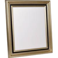 Ramverkstad Gysinge Premium Billedramme Sølv 60x90 cm