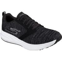Skechers GOrun Ride 7 (55200 BKW)