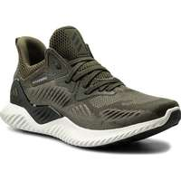 best sneakers 228bb bf011 Adidas Alphabounce Beyond (BW1247)