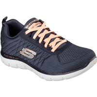 Skechers Flex Appeal 2.0 - Break Free (12757 CHAR)