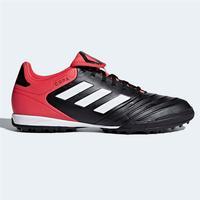 Adidas Copa Tango 18.3 (CP9022)