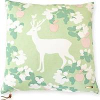 Majvillan Apple Garden Cushion Cover (50x50cm)