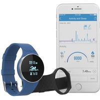 iHealth - iHealth Wave, Activity, Swim and Sleep tracker