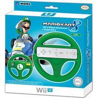 Mario Kart 8 Racing Wheel Luigi