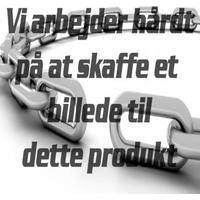 """Continental cykeldæk Grand Prix 4000 S II fold. 28"""" 700x23C 23-622 black/black Skin"""