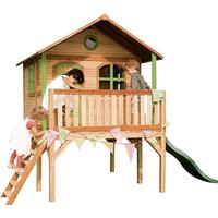 Axi Sophie Playhouse
