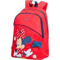 American Tourister Ryggsäckar Väskor - Jämför priser på backpack ... 872d1cab3c5ab