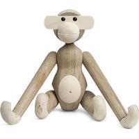Kay Bojesen Monkey 20cm (39256) Figur