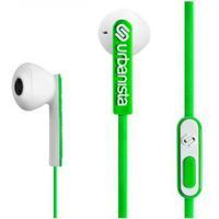 Urbanista San Francisco Høretelefoner - Apple Green