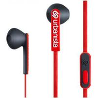 Urbanista San Francisco Høretelefoner - Rød