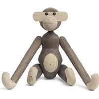 Kay Bojesen Monkey 20cm (39257) Prydnadsfigur
