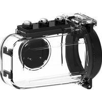 Drift Innovation Drift GHOST 4K Waterproof Case