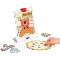 Osmo Pizza Co Game - Cooking up math & money skill