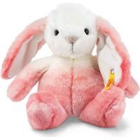 Steiff Soft Cuddly Friends Starlet Rabbit 20cm